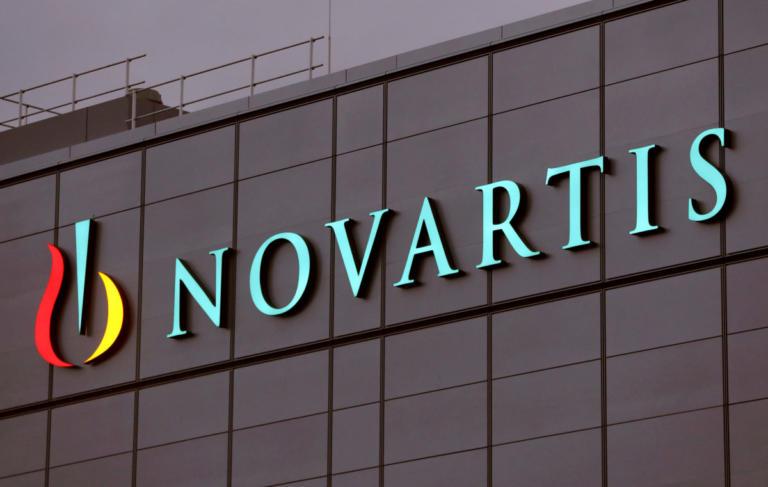 Οργή Ράικου για δημοσιεύματα που εμπλέκουν το σύζυγό της με τη Novartis | Newsit.gr