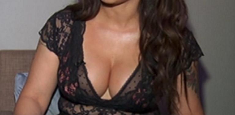 όμορφες, Ευτραφείς Κυρίες πορνό φωτογραφίες