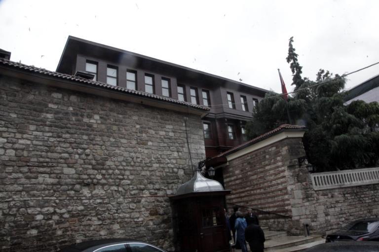 Το Οικουμενικό Πατριαρχείο παραχώρησε αυτοκεφαλία στην Εκκλησία της Ουκρανίας! | Newsit.gr