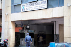 Οργή στο υπουργείο Προστασίας του Πολίτη για τις κατηγορίες των συνδικαλιστών ότι δεν τους αφήνουν να κάνουν την δουλειά τους