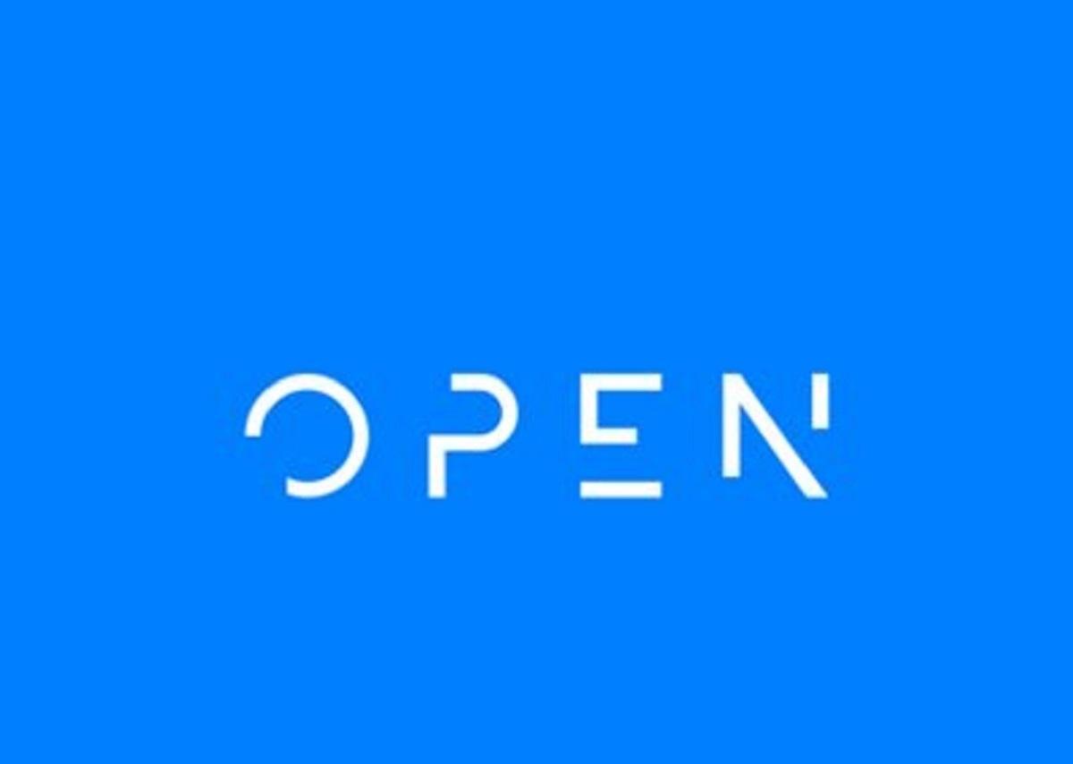 OPEN μεσοβδόμαδα- η ανακοίνωση του νέου τηλεοπτικού σταθμού | Newsit.gr