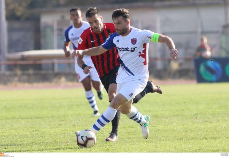 Κύπελλο: Εξασφάλισε πρόκριση και πρωτιά ο Πανιώνιος!   Newsit.gr