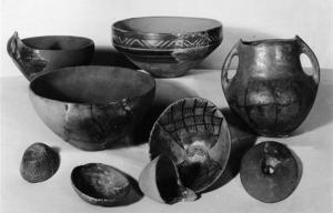 """Το """"Αθέατο Μουσείο"""" παρουσιάζει μια άγνωστη γερμανική ανασκαφή στα χρόνια της Κατοχής"""