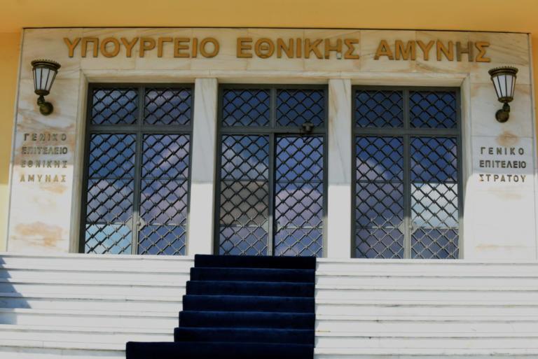 «Βουίζουν» οι διάδρομοι του Πενταγώνου: Ενήμερος ο Τσίπρας για το «Plan B» Καμμένου | Newsit.gr