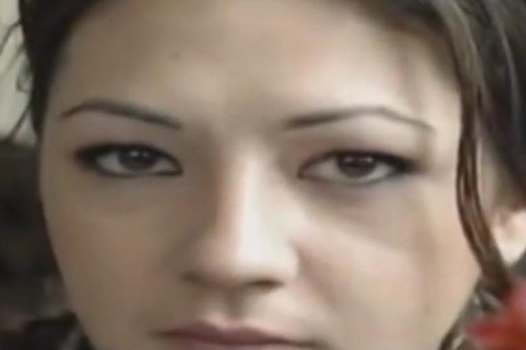 Αγγελική Πεπόνη: Το θρίλερ της εξαφάνισης που κατέληξε σε τραγωδία   Newsit.gr