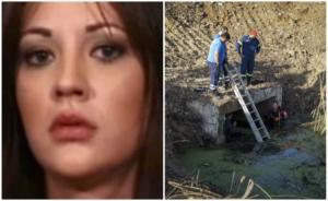Τραγικό φινάλε! Στην άτυχη Αγγελική Πεπόνη ανήκει το κρανίο που βρέθηκε σε χωράφι της Πρέβεζας