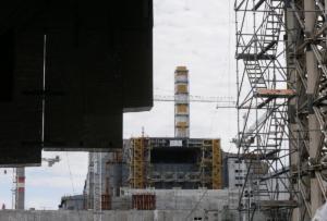 Βελτιώσεις στην ασφάλεια των πυρηνικών σταθμών ζήτησε το Συμβούλιο της Ευρώπης