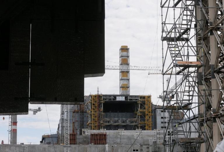 Βελτιώσεις στην ασφάλεια των πυρηνικών σταθμών ζήτησε το Συμβούλιο της Ευρώπης | Newsit.gr