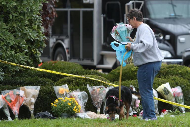 Πίτσμπεργκ: Τα πρόσωπα της τραγωδίας! Ποια ήταν τα θύματα του μακελειού στη συναγωγή | Newsit.gr