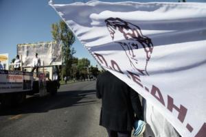 ΠΟΕΔΗΝ: Στάση εργασίας και 24η απεργία την Τετάρτη 10 Οκτωβρίου