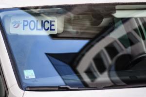 Γαλλία: 15 χρόνια φυλακή σε ψυχολόγο που βίαζε ασθενείς του!
