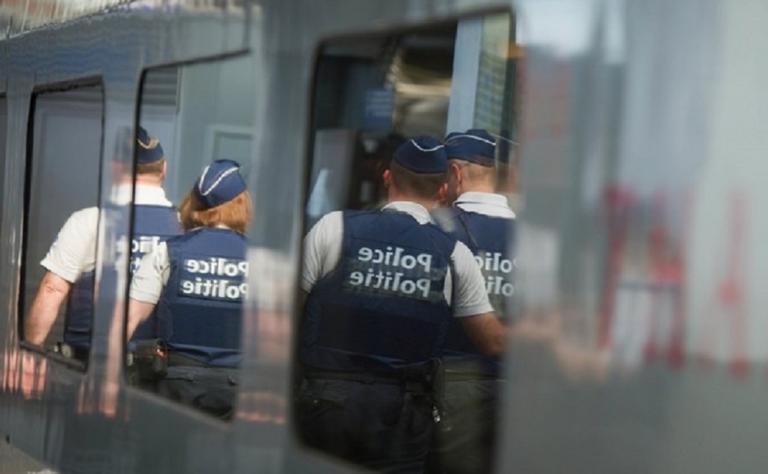 Μπήκαν να τον ληστέψουν και τους είπε… περάστε αργότερα! Πέρασαν και τους μάζεψε η αστυνομία! | Newsit.gr