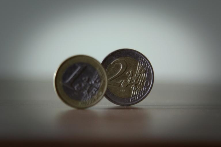 Προσοχή: Οδηγίες για την προσαύξηση σύνταξης όσων κατέβαλαν αυξημένες εισφορές | Newsit.gr