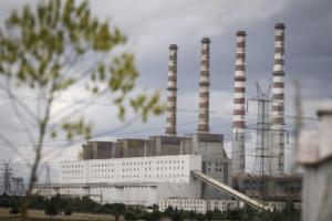 Τα δώρα που είναι υποχρεωμένες να σας κάνουν οι εταιρείες καυσίμων και ηλεκτρικού! Τι προβλέπει ο νόμος