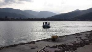 Εύβοια: Στον άνδρα που αγνοείτο από το Μαντούδι ανήκει το πτώμα που βρέθηκε στη θάλασσα