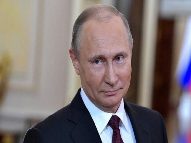 Εκλογές στη Βοσνία: Νέα νίκη για τον Πούτιν; | Newsit.gr