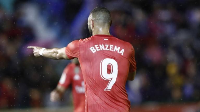Copa del Rey: Νίκησε η Ρεάλ στο ντεμπούτο του Σολάρι! Ζορίστηκε η Μπαρτσελόνα | Newsit.gr