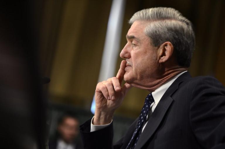 Έρευνα του FBI για απόπειρα συκοφάντησης του εισαγγελέα Μιούλερ – Τον κατηγόρησαν για σεξουαλική επίθεση! | Newsit.gr
