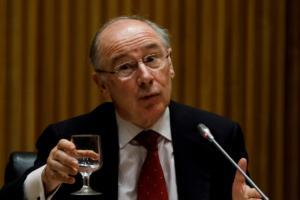 Φυλακή για διαφθορά ο πρώην διευθυντής του ΔΝΤ!