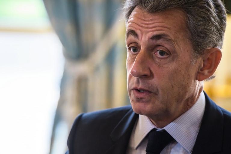 Νέα προβλήματα για Νικολά Σαρκοζί- Κινδυνεύει να δικαστεί για υπόθεση διαφθοράς! | Newsit.gr