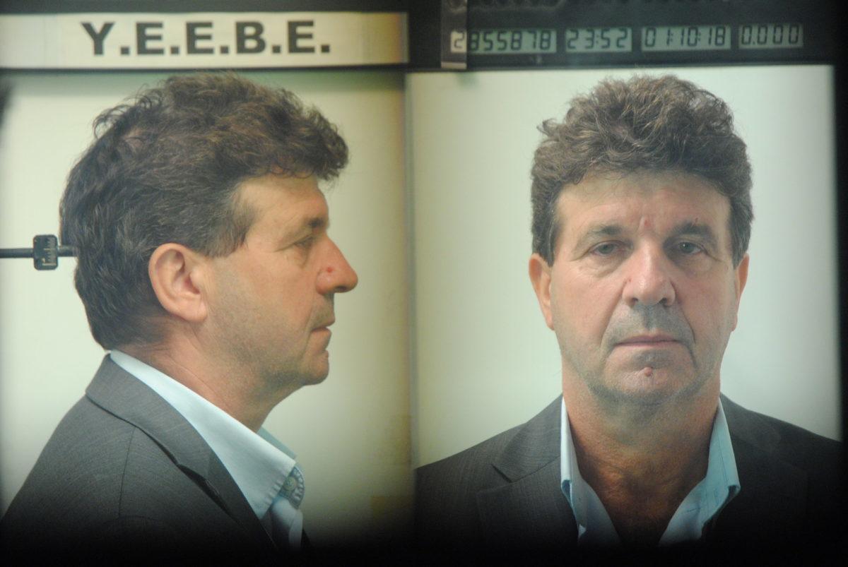 se3 - Αυτός είναι ο καθηγητής «Φακελάκης» στις Σέρρες – Φωτογραφίες και των φερόμενων ως συνεργών του