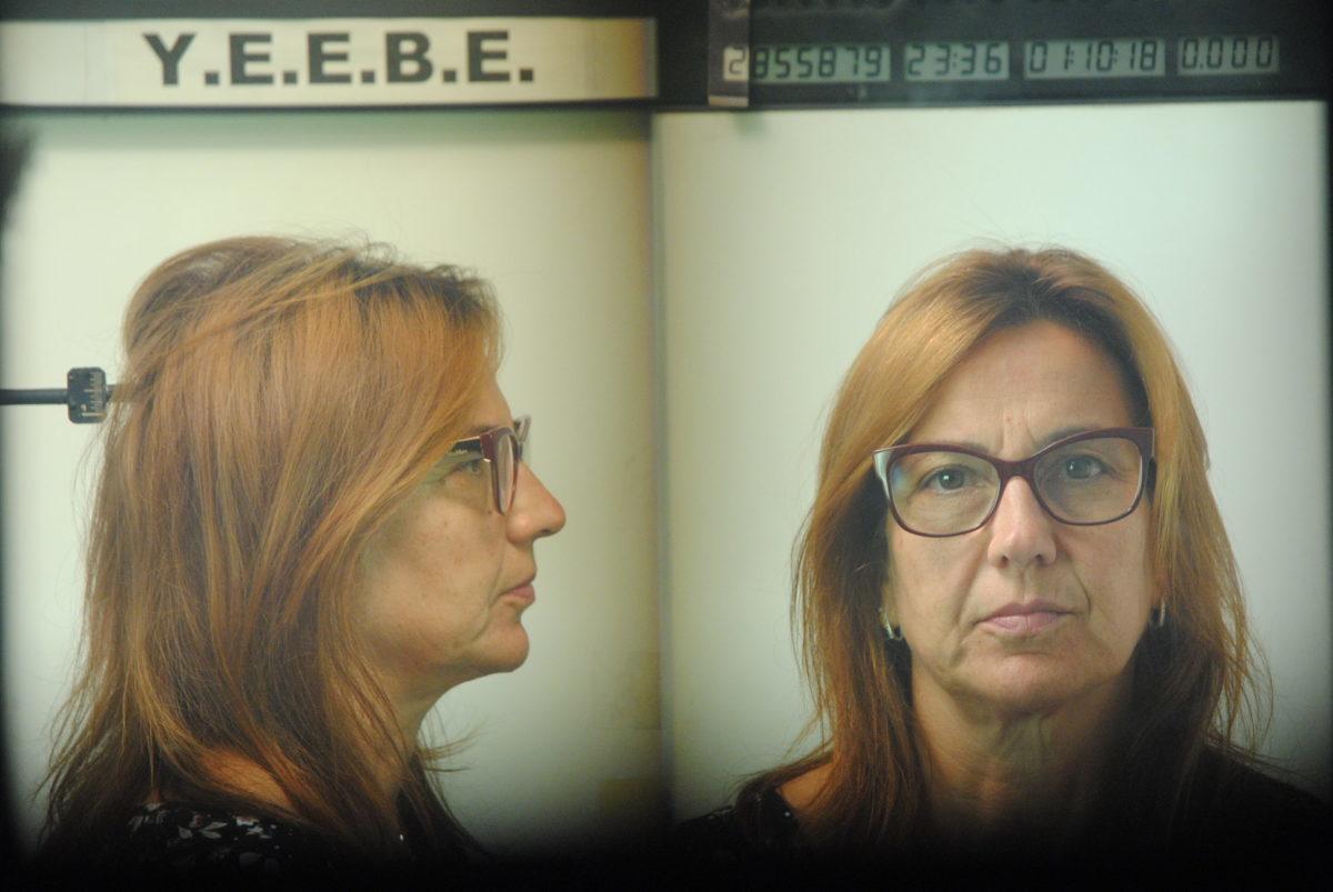 se5 - Αυτός είναι ο καθηγητής «Φακελάκης» στις Σέρρες – Φωτογραφίες και των φερόμενων ως συνεργών του