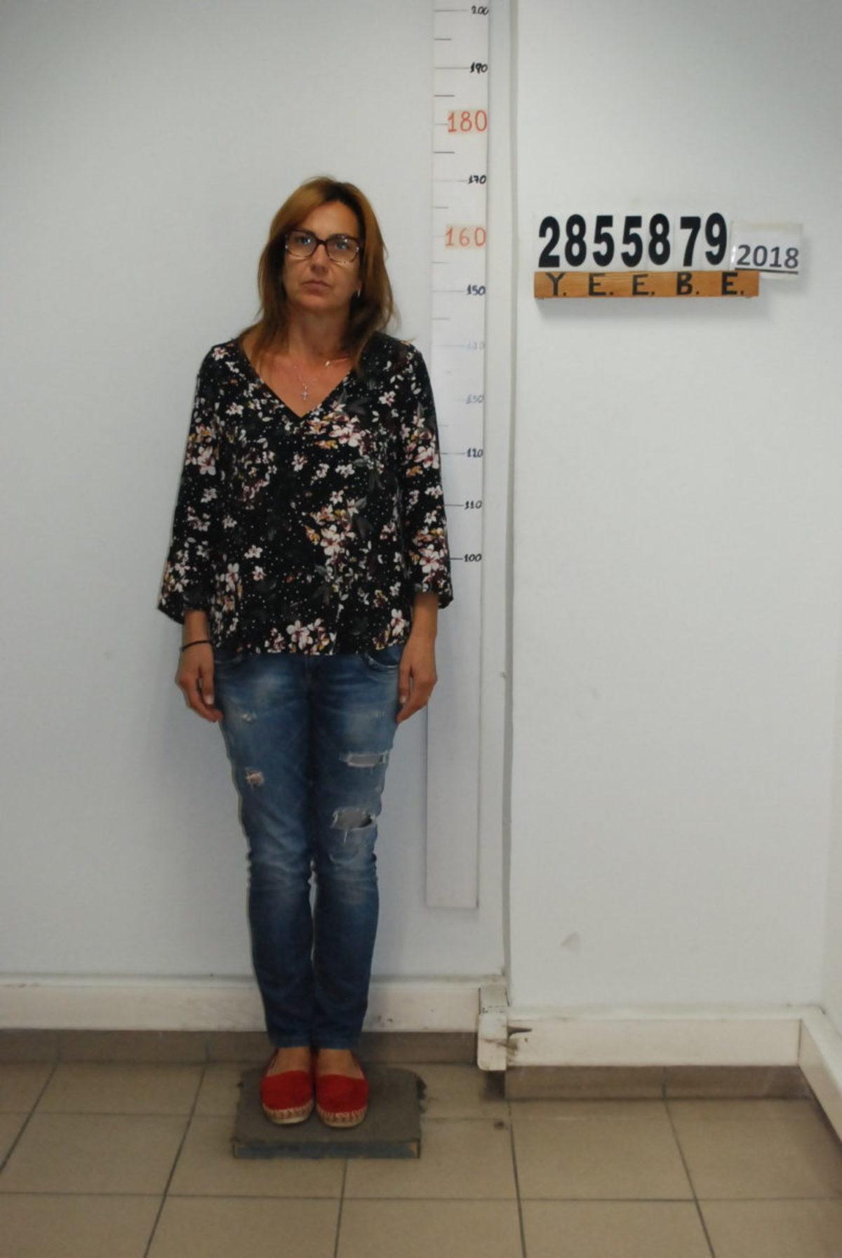 se7 - Αυτός είναι ο καθηγητής «Φακελάκης» στις Σέρρες – Φωτογραφίες και των φερόμενων ως συνεργών του