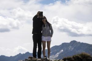 Προσοχή οι selfie …σκοτώνουν – 259 νεκροί για μια φωτογραφία!
