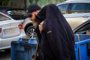 Σέρρες: Προφυλακιστέος ο καθηγητής του ΤΕΙ που κατηγορείται για δωροληψία και εκβιασμό