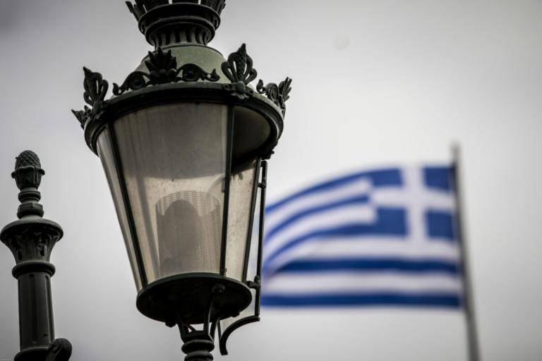 Θεσσαλονίκη: Υποχρεωτική αργία η 26η Οκτωβρίου στο πολεοδομικό συγκρότημα   Newsit.gr