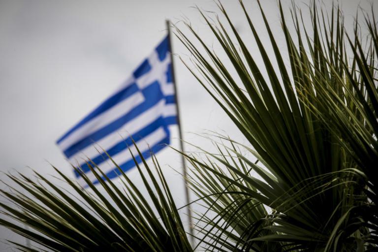 Ετοιμάζουν πορεία για τη Μακεδονία στη στρατιωτική παρέλαση! | Newsit.gr