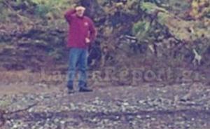 Εύβοια: Βρέθηκε ζωντανός ο 27χρονος αγνοούμενος – Έρευνες από ΕΜΑΚ και δύτες για τους άλλους δύο!