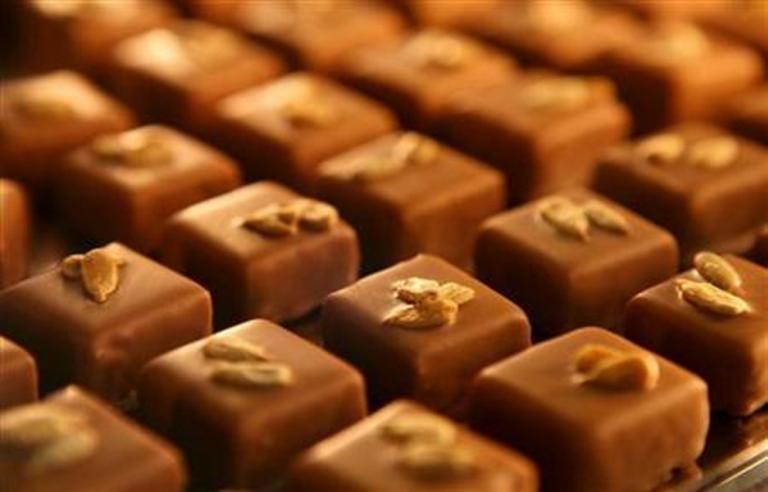 Άνθρωποι και σοκολάτα: Μια ιστορία αγάπης 5.000 ετών! | Newsit.gr
