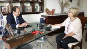 Σπίρτζης στο newsit.gr: Δεν υπάρχει καμία ιδιωτικοποίηση στις συγκοινωνίες