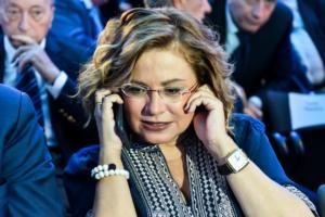 Μαξίμου σε Μητσοτάκη: Διώξε τη Σπυράκη