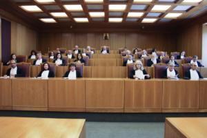 Ζητά από το ΣτΕ την οριστική απόλυση του πρώην γενικού προξένου της Ελλάδος στη Σμύρνη!