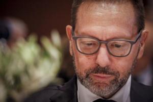 Στουρνάρας: Σεβασμός στους θεσμούς, τήρηση των συμφωνηθέντων και μεταρρυθμίσεις