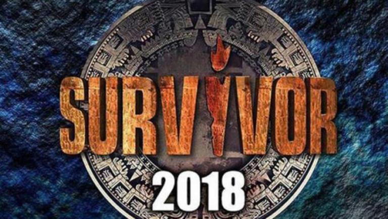 Survivor: Το ΣτΕ θα κρίνει την ώρα μετάδοσης! | Newsit.gr