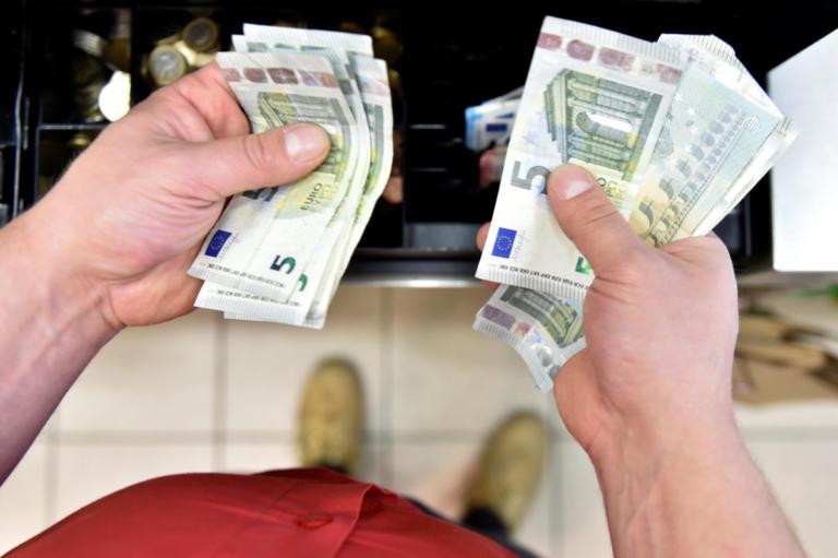 Γενναίες διαγραφές δανείων από τις τράπεζες – Κούρεμα έως και 50% στα στεγαστικά και 85% στα καταναλωτικά | Newsit.gr