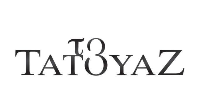 Το νέο μεγάλο όνομα που μπαίνει στο Τατουάζ   Newsit.gr
