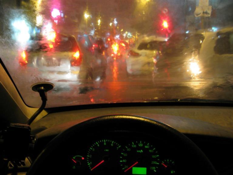 Ηράκλειο: Απίστευτο θράσος μετά από κλοπή αυτοκινήτου – Σύλληψη σε κεντρική λεωφόρο!   Newsit.gr