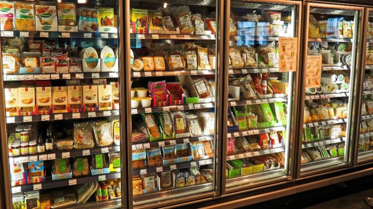 Αποκαλύψεις σοκ για τα όσα τρώμε! Άκρως βλάβερο το 25% των πρόσθετων στοιχείων των προϊόντων | Newsit.gr