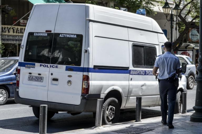 899 επικίνδυνες παραβάσεις του ΚΟΚ μέσα σε μια εβδομάδα ανακοίνωσε η Τροχαία! | Newsit.gr
