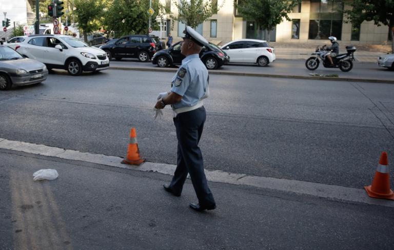 Προσοχή: Ποιοί δρόμοι είναι κλειστοί στον Πειραιά – Τι πρέπει να γνωρίζετε | Newsit.gr