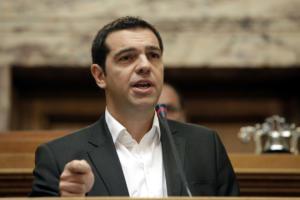 Εκκλησία και… Καμμένος – Κοτζιάς «διχάζουν» τον ΣΥΡΙΖΑ