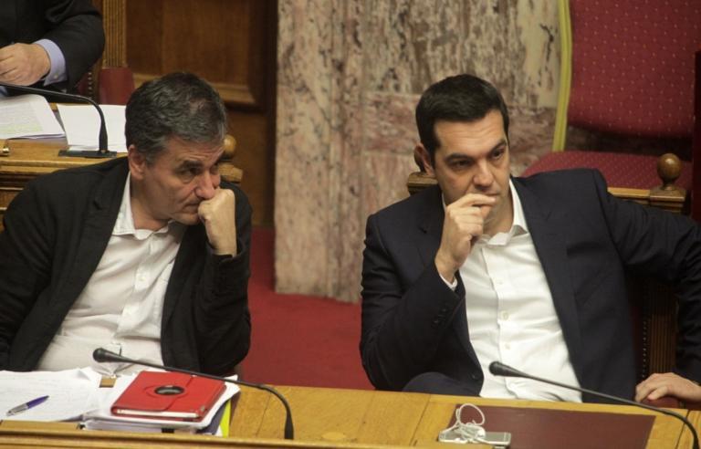 Μήνυμα ESM στην Ελλάδα: Μένουν ακόμη πολλά να κάνετε! | Newsit.gr