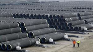 Επέκταση του Turkish Stream μέχρι τη Σερβία θέλει ο Πούτιν – Έτοιμος να δώσει 1,4 δισ