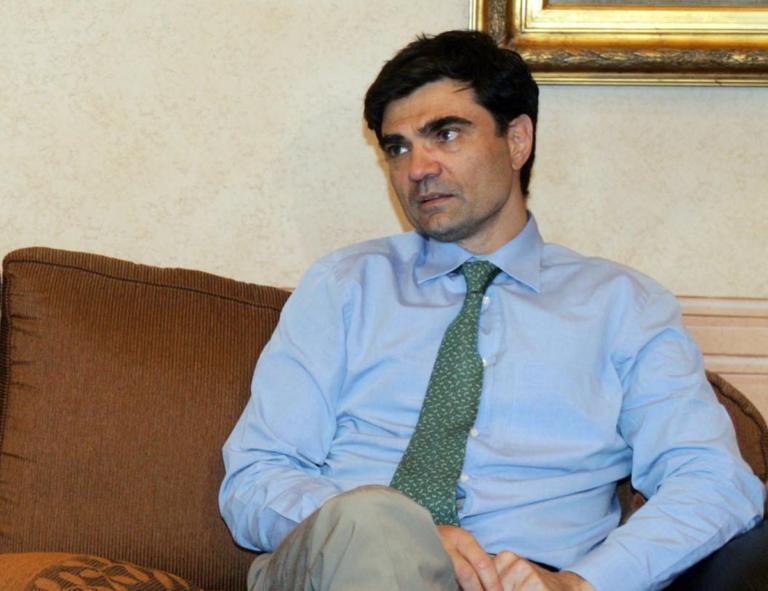 Όμιλος Βαρδινογιάννη: Αγόρασε και θυγατρικές της Λαϊκής Τράπεζας Κύπρου! | Newsit.gr