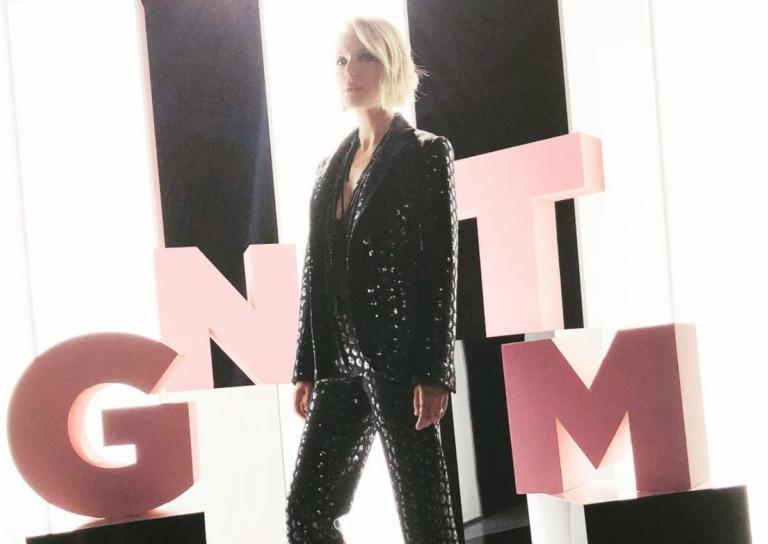 GNTM: Σκληρή απάντηση της Βίκυς Καγιά για την αποχώρηση της Σοφίας – «Δεν έπαθε ΠΟΤΕ καμία κρίση πανικού»   Newsit.gr