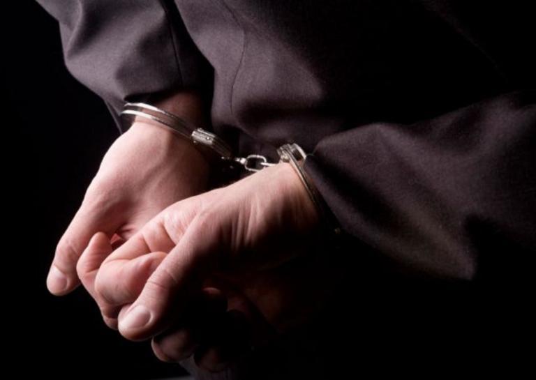 Φθιώτιδα: Στη φυλακή δύο νεαροί που είχαν ρημάξει τα Καμένα Βούρλα